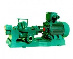 KY型输油泵